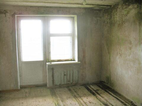 Продам 2-х комнатную квартиру в д.Русилово Стоянцевского с/п Кимрского - Фото 5