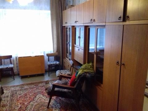 Комната по ул Волгоградская 32 - Фото 2