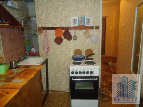 Аренда квартиры, Екатеринбург, Тракт. Сибирский - Фото 5