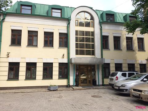 Продам здание - Фото 1