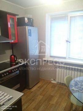 Продам 2-комнатную квартиру на Ялуторовской - Фото 5