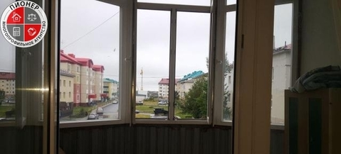 Продажа квартиры, Нижневартовск, Рабочая Улица - Фото 4