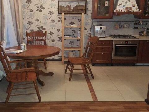 Продажа квартиры, м. Семеновская, Измайловское ш. - Фото 3
