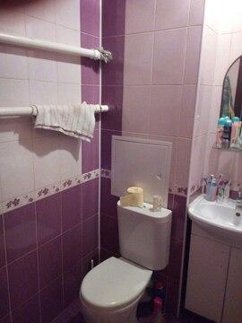 Продам 1-комнатную. Комсомольский. Хамовники - Фото 3