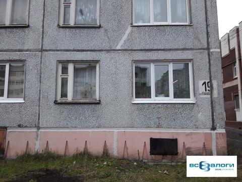 Продажа квартиры, Новодвинск, Ул. Южная - Фото 4