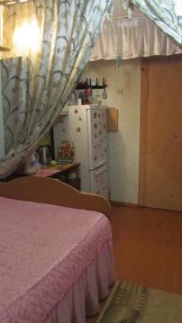 Продаю комнату-секционку в Центре по ул. 50 лет Октября, 22 - Фото 5