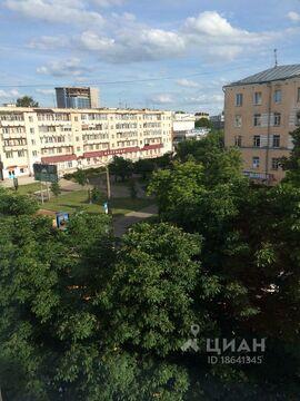 Аренда квартиры, Смоленск, Ул. Николаева - Фото 2