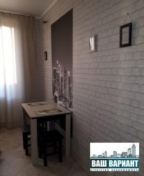 Квартиры, ул. Скачкова, д.54 - Фото 1