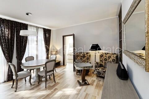 Продажа квартиры, Улица Турайдас - Фото 4