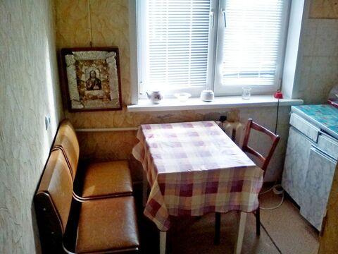 Сдам 2-комнатную квартиру на ул Мясницкая - Фото 3
