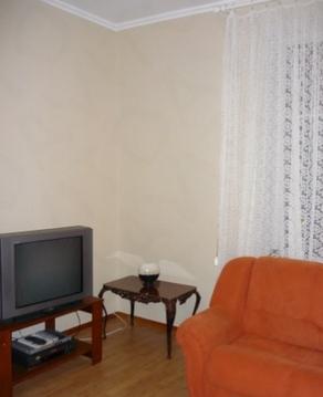 Квартира, ул. Советская, д.22 - Фото 3