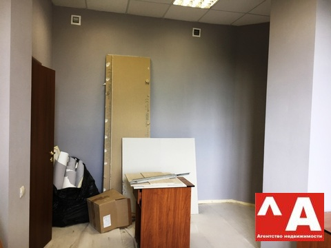 Аренда офиса 46,5 кв.м. на Михеева - Фото 2