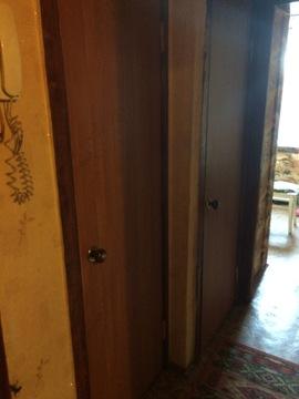 Сдаю комнату в 2х.кв ул Свердлова дом 2 - Фото 4