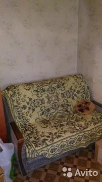 Сдается 1 комнатная квартира по ул. Хрусталева, 47 - Фото 3