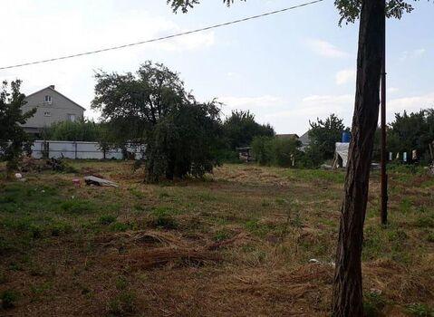 Продажа участка, Краснодар, Ул. Народная - Фото 2