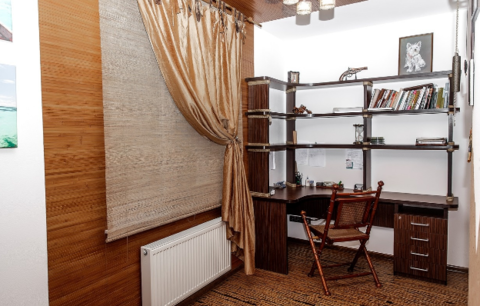 Аренда квартиры, Севастополь, Хрусталева Улица - Фото 5