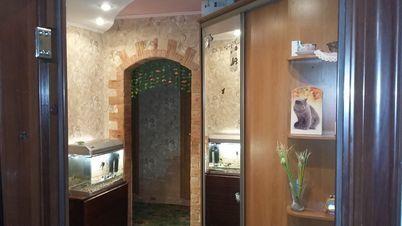 Продажа квартиры, Барнаул, Ул. Солнечная Поляна - Фото 2
