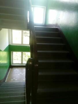 3-комнатная квартира в Любани - Фото 1