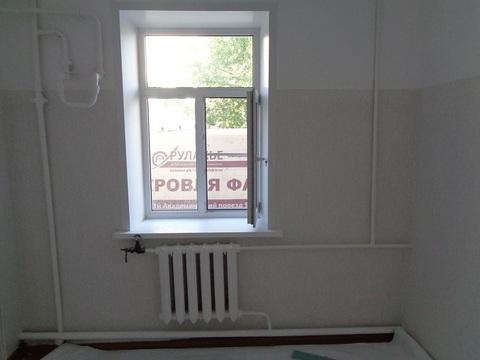 Квартира в районе Пенсионного фонда - Фото 5