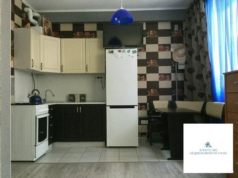 Краснодарский край, Сочи, ул. Тимирязева,54 4
