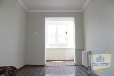 Видовая , светлая квартира в Кисловодске по ул.Жуковского - Фото 4