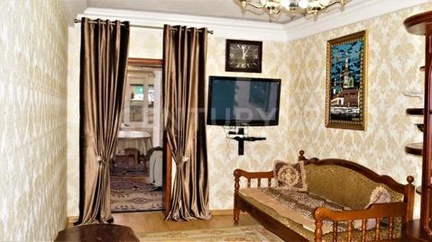 Объявление №65076103: Продаю 3 комн. квартиру. Махачкала, Али-Гаджи Акушинского пр-кт, 90кб,