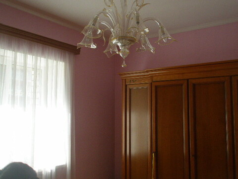 Объявление №49699878: Продаю 3 комн. квартиру. Иваново, ул. Шошина, 19,
