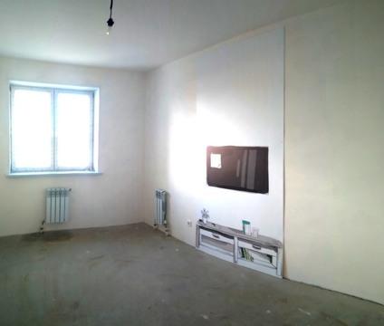 Продается 2-ка 61,33м2 в Новостройке - Фото 3