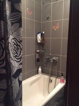 Продам двухкомнатную квартиру на Чайковского - Фото 5