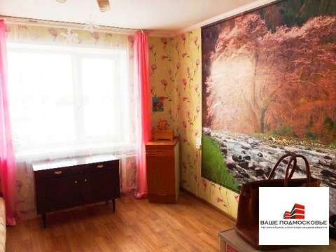 Комната на улице Советская, 14 кв.метров - Фото 4