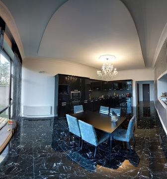 Продажа дома, Астрахань, Ул. Сосновая - Фото 2