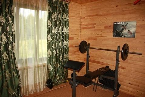 Продается 2х-этажный дом 140 кв. м. на участке 6 соток - Фото 3