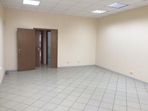 Продается нежилое здание 102кв.м. 2этажа. д.Богданиха.Ивановский район - Фото 3
