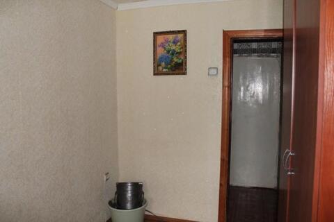 3-к квартира в центре Ж.Г. - Фото 3