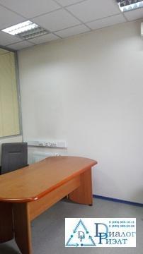 Офис 119 кв.м. в пешей доступности от станции Люберцы - Фото 3