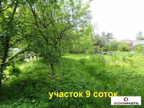 Участок в Келколово - Фото 2
