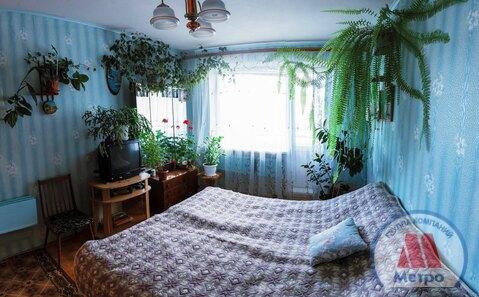 Квартира, ул. Моторостроителей, д.83 - Фото 4