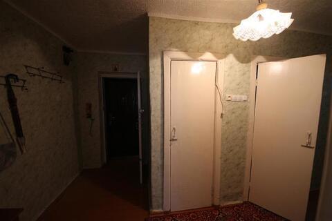 Продается 2-к квартира (московская) по адресу с. Боринское, ул. . - Фото 1