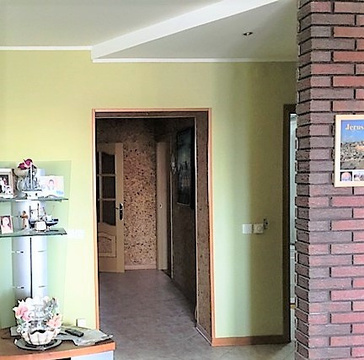 Продажа квартиры, Орел, Орловский район, Ул. Брестская - Фото 1