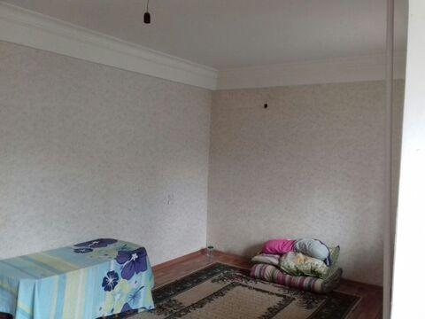 Продается квартира г.Махачкала, ул. Гамидова - Фото 4