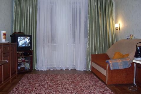 Владимир, Каманина ул, д.18, комната на продажу - Фото 2