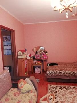 Продается квартира Москва, Василия Петушкова улица,9 - Фото 5