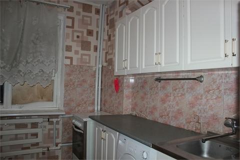 Квартира, ул. Ломоносова, д.57 - Фото 1