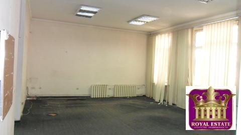 Сдам помещение 130 м2 в центре на первой линии - Фото 2