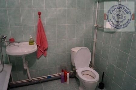 Продажа квартиры, Вологда, Ул. Горького - Фото 5