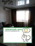 Аренда квартиры, Калуга, Ул. Московская - Фото 1