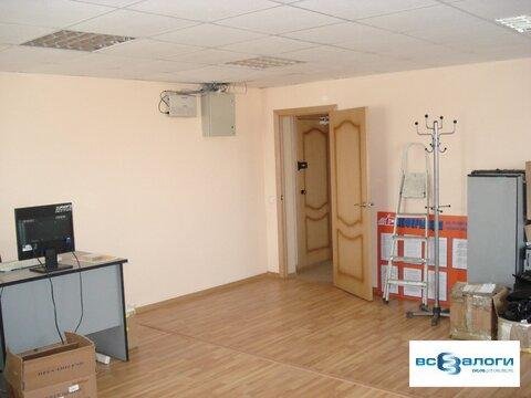 Продажа офиса, Лучегорск, Пожарский район, 2-й мкр. - Фото 3