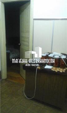 Дом в Александровке, по ул. Иванова (ном. объекта: 11615) - Фото 3