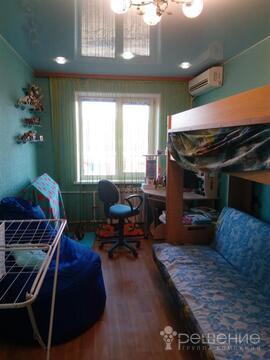 Продается квартира 45 кв.м, г. Хабаровск, ул. Панфиловцев - Фото 4