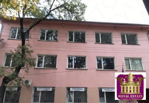 Продажа офиса, Симферополь, Ул. Франко бульвар - Фото 1